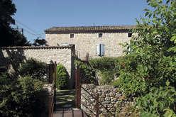 The Ardèche, back to grassroots - Theme_2167_3.jpg