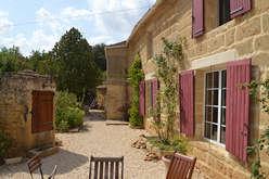 Uzès, a must address in Le Gard - Theme_2184_2.jpg