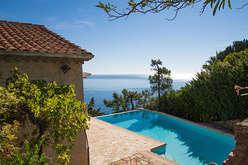 Théoule-sur-Mer, site préservé de la Côte d'Azur - Theme_2185_3.jpg