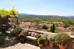 Second residences in the Luberon - Theme_2192_1.jpg