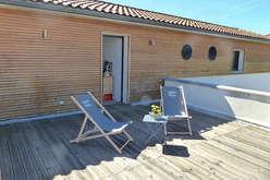 Un toit-terrasse à Toulouse - Theme_2195_2.jpg