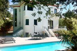 Le charme des villas bauloises - Theme_2199_2.jpg