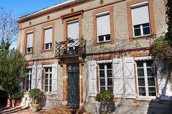 Belles maisons bourgeoises à Toulouse et environs - Theme_2206_3.jpg