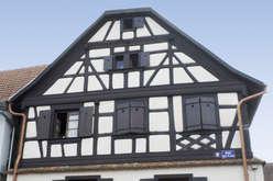 Les multiples atouts d'Obernai - Theme_2212_2.jpg