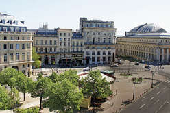 Centre of Bordeaux, a return to rea... - Theme_2257_3.jpg