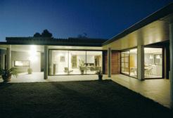Housing on the outskirts of Perpignan  - Theme_805_1.jpg
