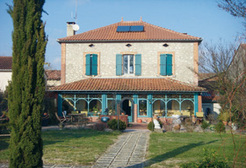 Castres, a market for first-time buyers  - Theme_839_2.jpg