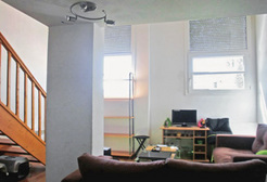 Student rentals in Toulouse : an enticing market segment - Theme_866_1.jpg