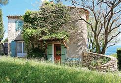 Saint-Paul-Trois-Châteaux, a major attraction in the Drôme Provençale  - Theme_868_2.jpg