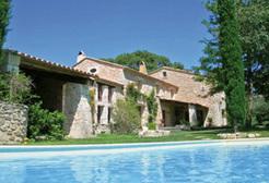 Saint-Paul-Trois-Châteaux, a major attraction in the Drôme Provençale  - Theme_868_3.jpg