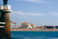 Capbreton, a seaside resort where the living is easy - Theme_871_1.jpg