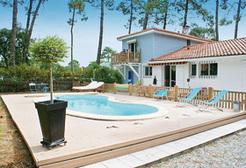 Capbreton, a seaside resort where the living is easy - Theme_871_3.jpg