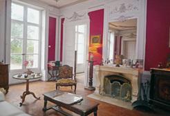 La maison de maître à Montpellier - Theme_924_2.jpg