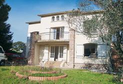 La maison de maître à Montpellier - Theme_924_3.jpg