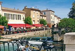 """L'Isle-sur-la-Sorgue, the """"Venice of the Comtat"""" - Theme_930_1.jpg"""