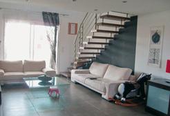 Apartments in Perpignan, a lively market - Theme_932_3.jpg