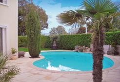 """The """"Plaine de l'Ain"""", a pool of employment - Theme_944_3.jpg"""