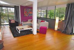 Gaillac, a diverse array of housing - Theme_950_3.jpg