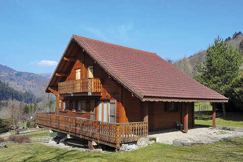Le marché immobilier du massif des Vosges - Theme_1744_1.jpg