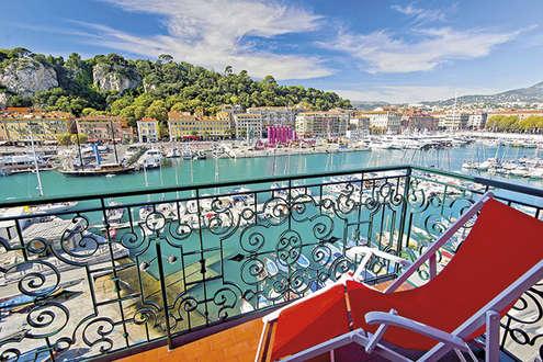 Nice Le Port : un quartier désormais incontournable - Theme_1768_1.jpg