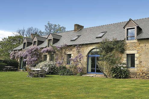 Le marché immobilier de la Bretagne sud - Theme_1773_1.jpg