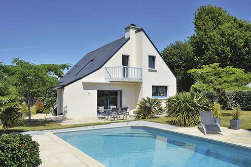 Le marché immobilier de la Bretagne sud - Theme_1773_2.jpg