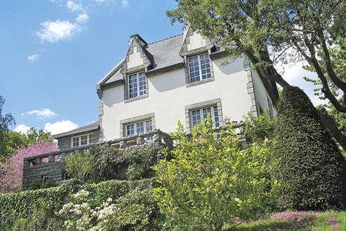 Le marché immobilier de la Bretagne sud - Theme_1773_3.jpg