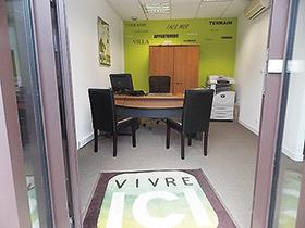 New agency in Pornichet