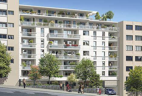 Marseilles 6th