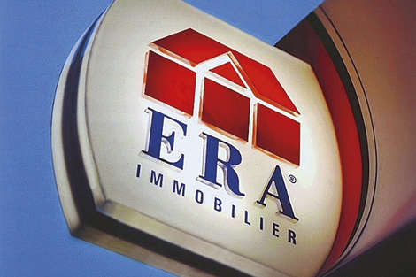 ERA pursues its development