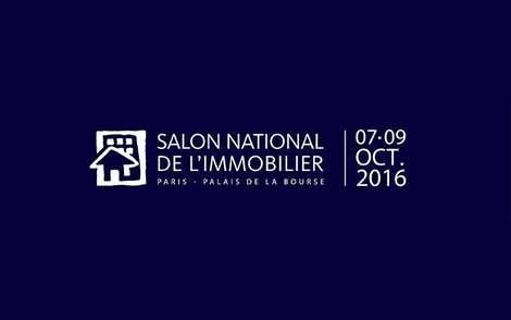 Maisons et appartements vendre succ s du salon - Salon de l immobilier et du tourisme portugais ...
