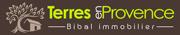 Logo Terres en Provence
