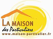 LogoLA MAISON DES PARTICULIERS