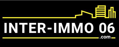 LogoINTER IMMO 06