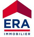 Logo ERA PALMIERS IMMOBILIER