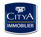 Logo CITYA ST-JULIEN-EN-GENEVOIS