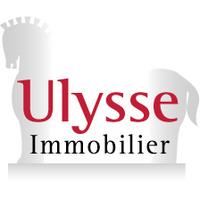 LogoULYSSE IMMOBILIER