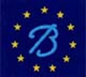 LogoBrunet immobilier Royan