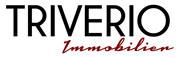 LogoTriverio immobilier