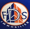 Logo Foncière du Square