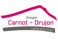 LogoCarnot drujon