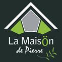 LogoLa Maison de Pierre