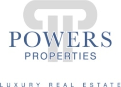 LogoPOWERS PROPERTIES