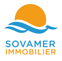Logo SOVAMER REPUBLIQUE