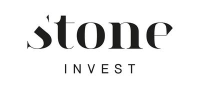 Logo SI stone invest sarl