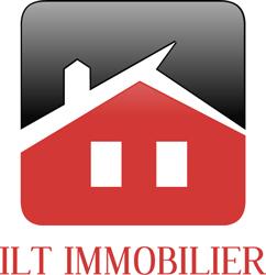 Logo ILT IMMO