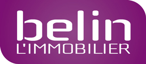 LogoGROUPE BELIN PROMOTION