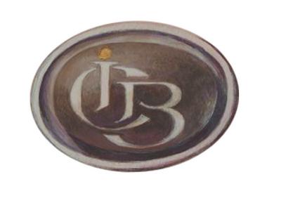 Logo IMMOBILIERE DU CAP BRUN toulon