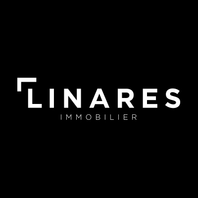 LogoLlinares immobilier