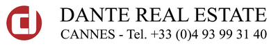 LogoDante Real Estate